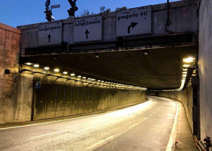 roma-tunnel