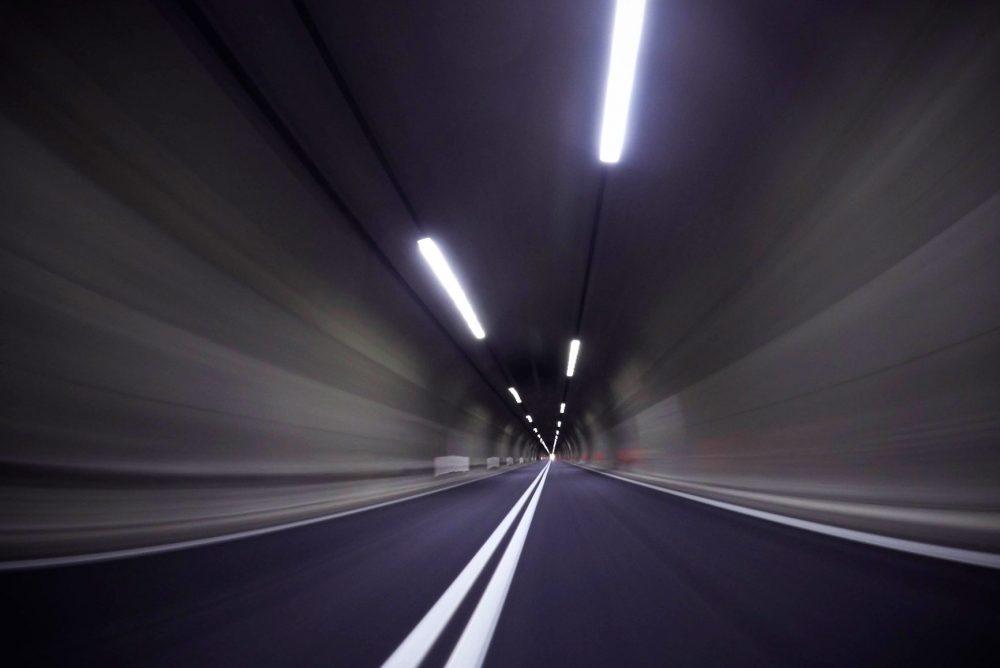 tunnel-light.jpg